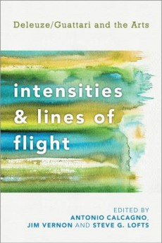 intensities and lines of flight