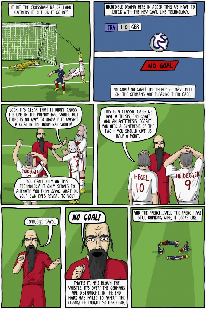 philosophy world cup 4
