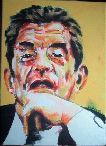 Portrait_de_Jacques_Lacan-4b0eea4e9ca7fa4ab93a526608b85622