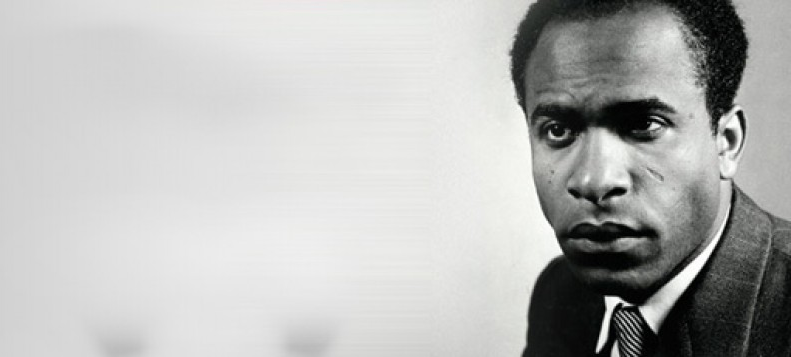 frantz fanon fact blackness essay The enduring relevance of frantz fanon  the fact of blackness', the seminal 1952 essay by frantz fanon, is still relevant today, argues chambi chachage.