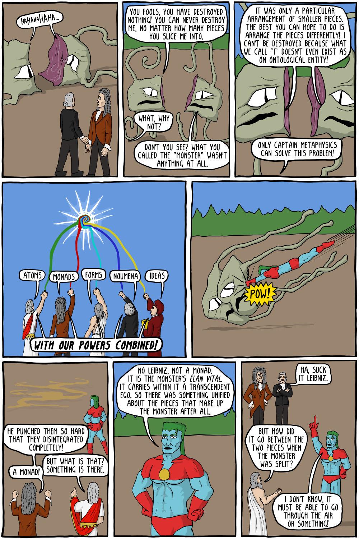 captain metaphysics 2