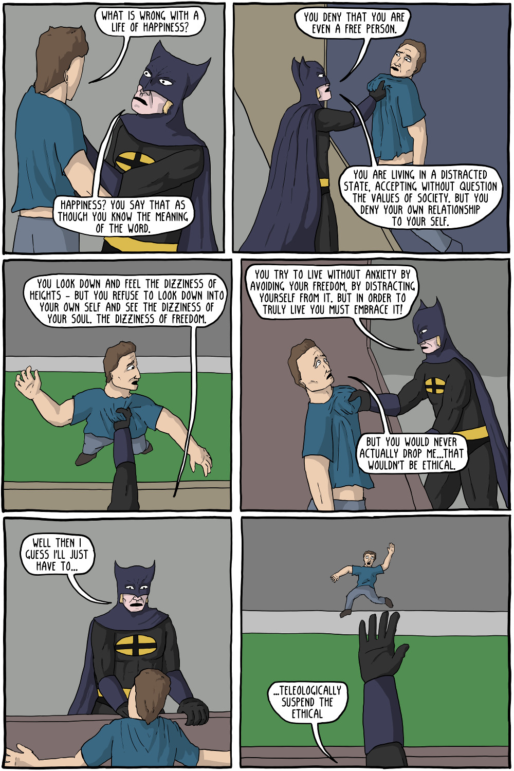 dark Knight Kierkegaard2