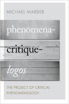 marder critique logos