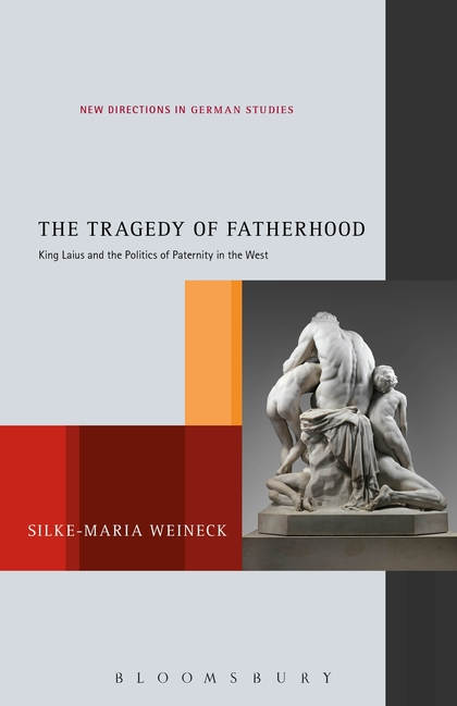 tragedy of fatherhood