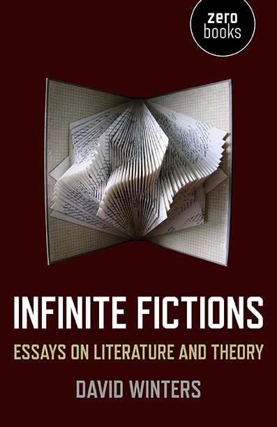 infinite fictions