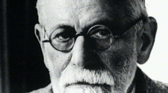 Make Freud Jokes, Win Books