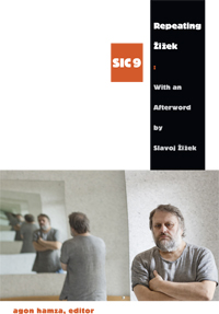 repeating zizek