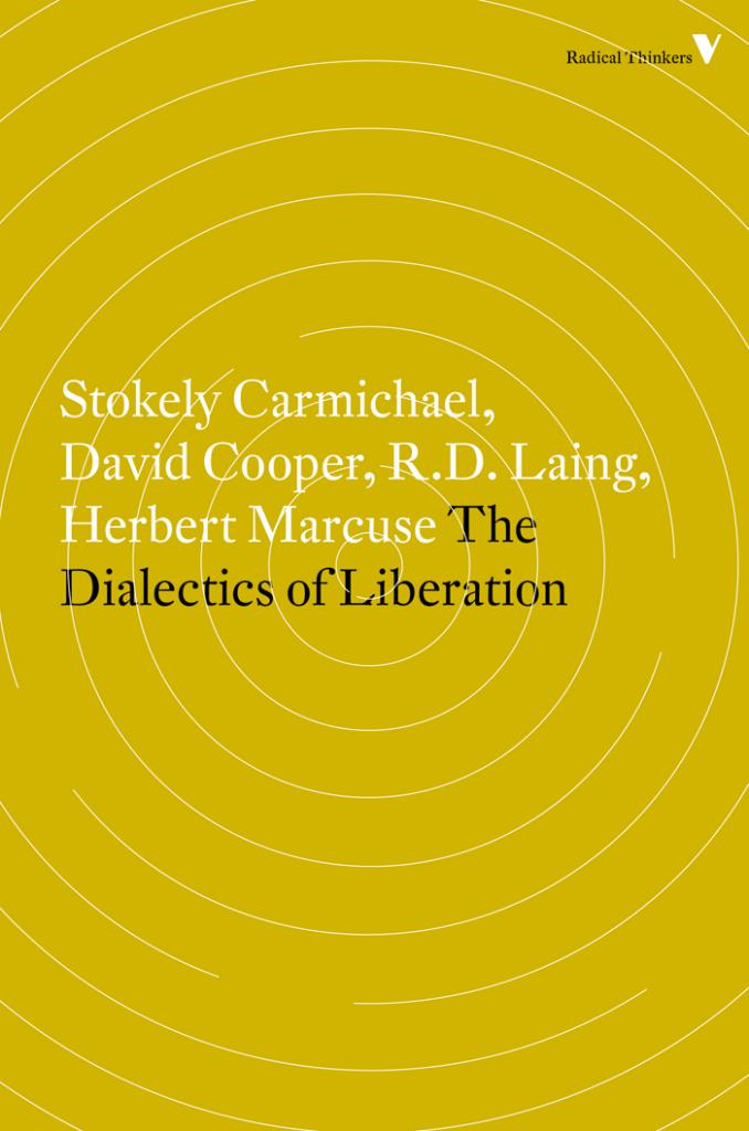 dialectics of liberation