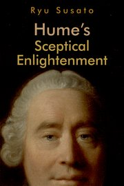 hume sceptical enlightenment
