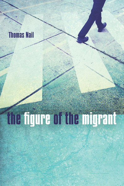 the figure of the migrant