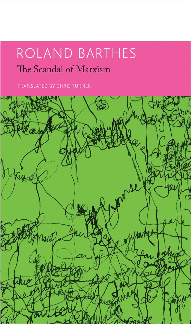 Marxist Analysis Oliver Twist