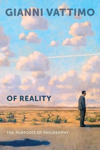 of reality vattimo