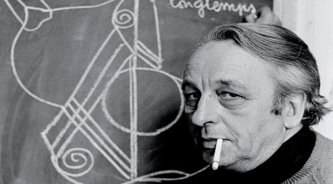 Althusser and Miserable Pop Music