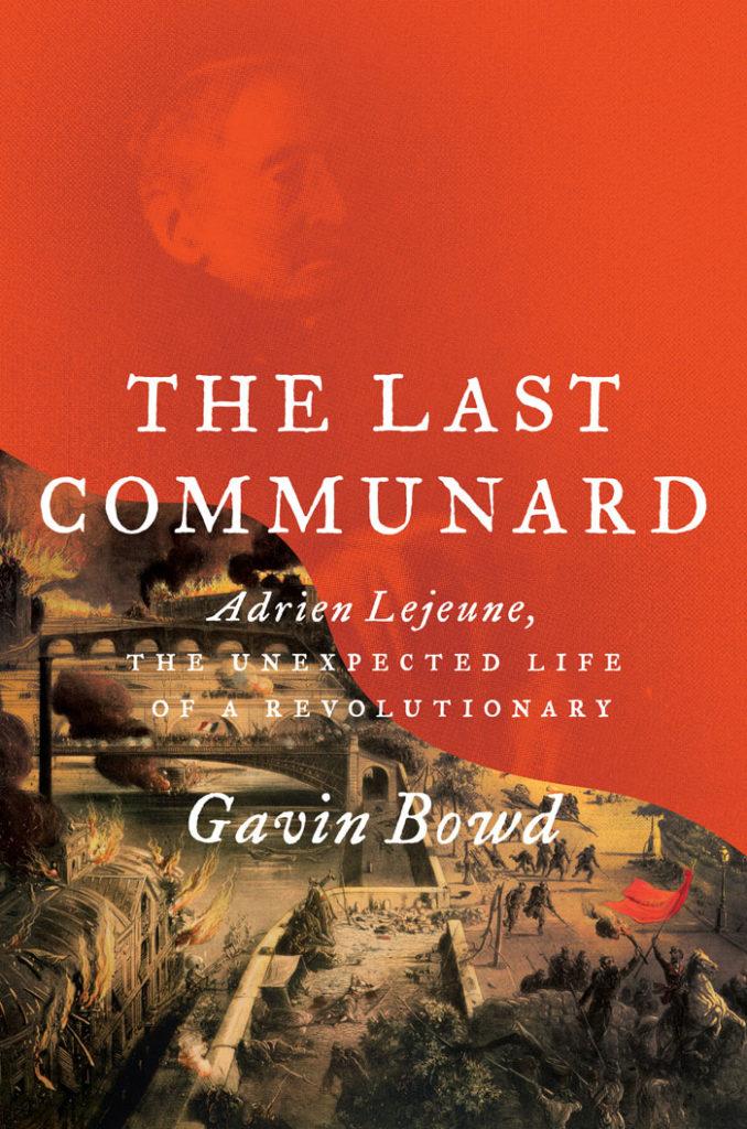 Bowd_LastCommunard_cvr_ISBN_r9