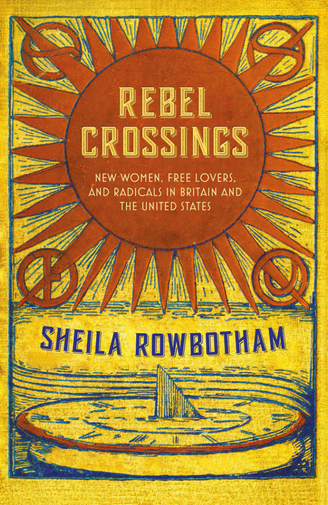 rebel_crossings-bb747d1828eb3145af96dee87f63a5b5
