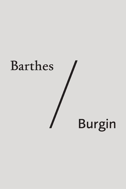 barthes-burgin