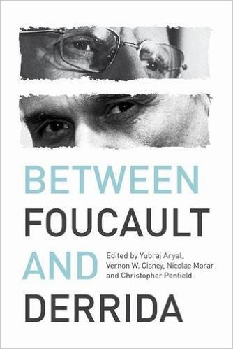 betweem-foucault-and-derrida