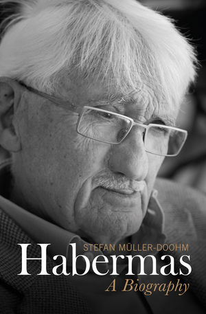 habermas-a-biography