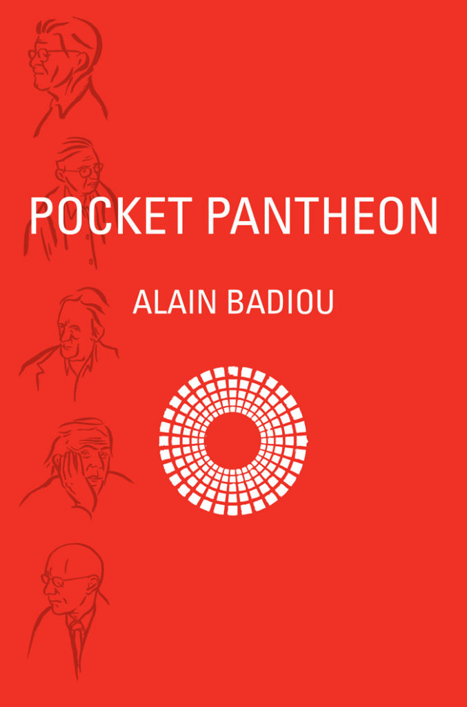 pocket-pantheon-badiou