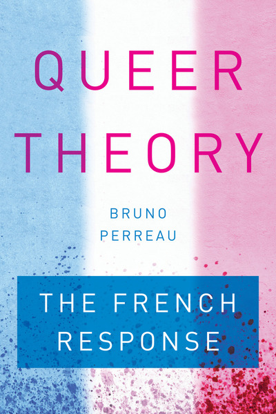 queer-theory-the-french-response