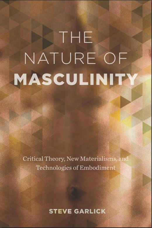 the-nature-of-masculinity