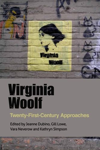 virginia-woolf-21-century