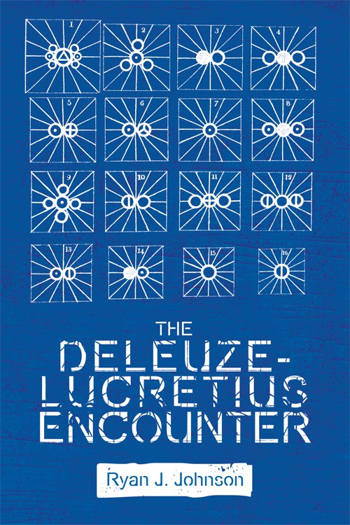 deleuze-lucretius-encounter