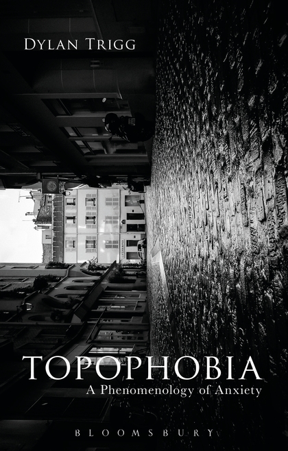 topophobia-trigg