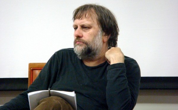 New Issue of Zizek Studies, Out Now!