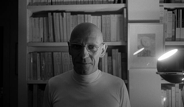 More Details Emerge About Lost Foucault Lectures