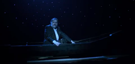 Finally, a Trailer for Zizek's Pervert's Guide to Ideology