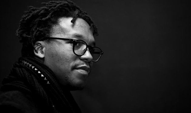 Lupe Fiasco Goes Marxist on Twitter