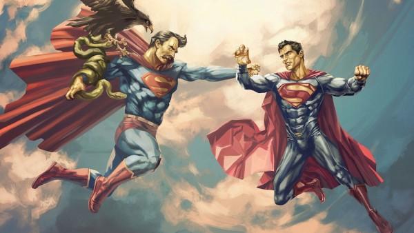 Around the Interweb: Critical Theory Jokes