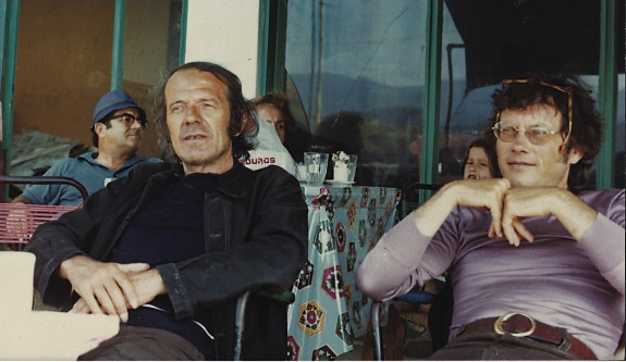 13 Things You Didn't Know About Deleuze and Guattari – Part I