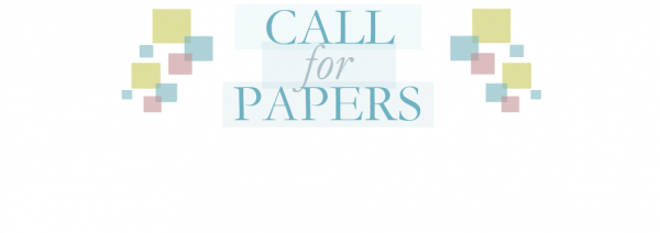 Submit Your Papers: Win $1,000 for Outstanding Feminist Scholarship