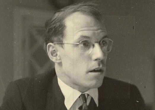 Submit Your Papers! Foucault Madness Conference