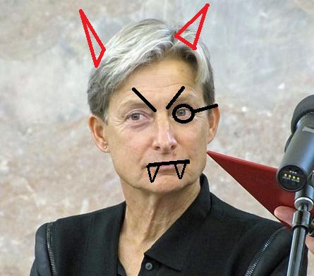 butler devil