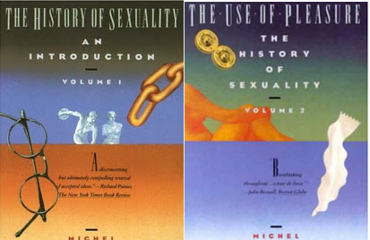 4 Things to Learn from Reddit's AMA on The History of Sexuality