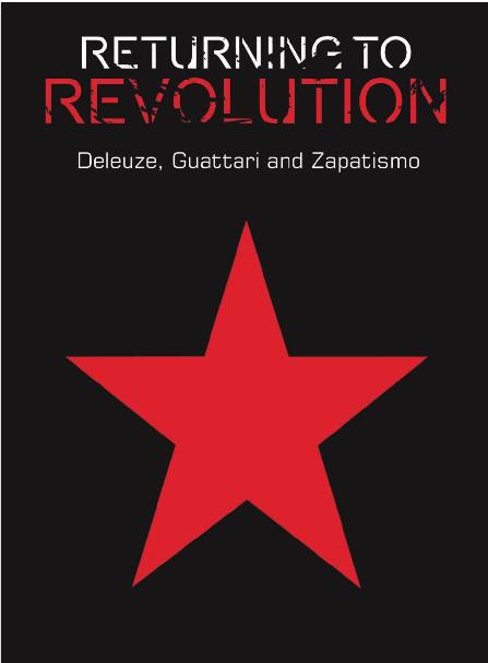 returning to revolution thomas nail