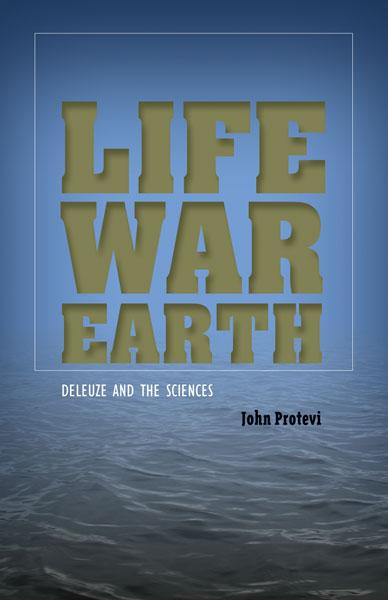 life war earth