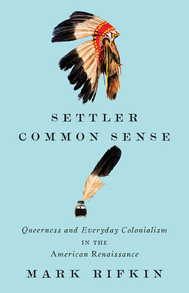 settler common sense rifkin