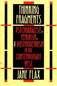 thinking fragment jane flax