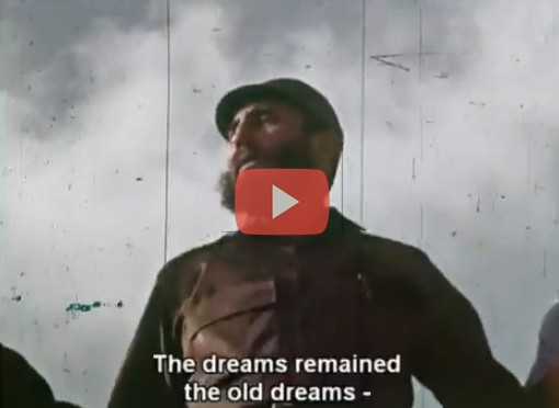 Watch the Final Scene from Zizek's Pervert's Guide to Ideology