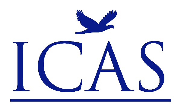 Submit Your Papers! Critical Animal Studies Conference 2015