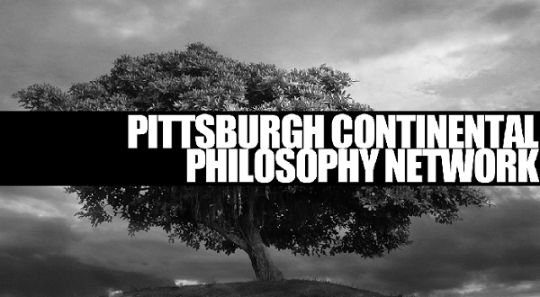 Submit Your Papers! Pushing the Boundaries of Continental Philosophy