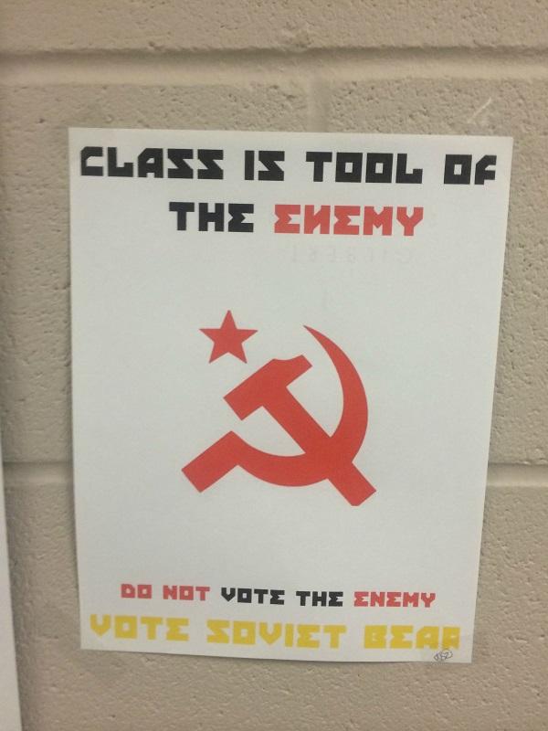 soviety bear student cocunil 5