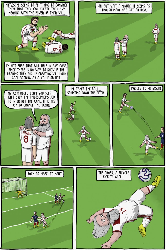 philosophy world cup 3