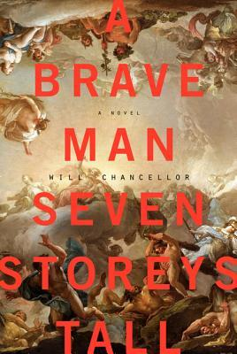 brave man seven stories tall