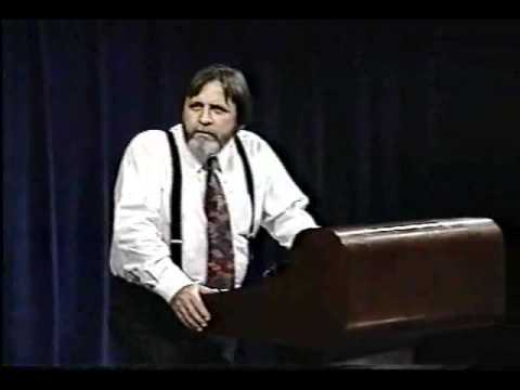 Ubermensch-Wagons at the Burger King: How Rick Roderick Democratized My Notion of Philosophy