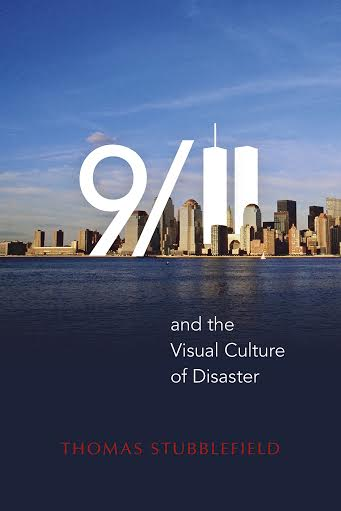 911 culture disaster high res